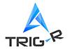 Trig-r